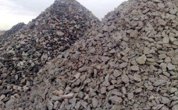 Бой бетона купить в москве что нужно для цементного раствора